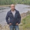 Aleksey, 37, Udomlya