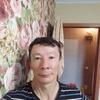 Асан Каскарбаев, 44, г.Караганда