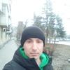 Михаил Агарков, 32, г.Ростов-на-Дону