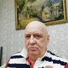 Василий, 30, г.Северодвинск