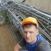 Валентин Синельников, 32, г.Нижний Новгород