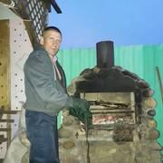 Олег 50 Могилёв