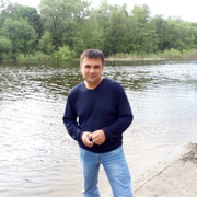 Владимир 45 Москва