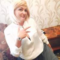 elena, 52 года, Овен, Бишкек