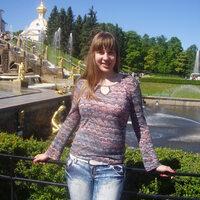 irina, 34 года, Водолей, Минск