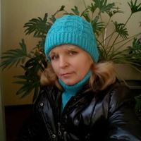 Елена, 52 года, Близнецы, Пятигорск
