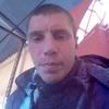 саша, 33, г.Гомель