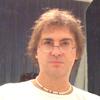ruslan tsar, 53, г.Кишинёв