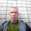 Дмитрий, 44, г.Краснодар
