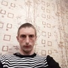 Evgeniy, 33, Shimanovsk