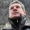Віктор, 58, г.Баден-Баден