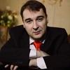 Вадим, 42, г.Москва