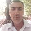 vahid, 30, г.Кусары