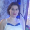 Виктория Захарова, 28, г.Каменск-Шахтинский