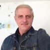 Andy, 59, г.Ашаффенбург