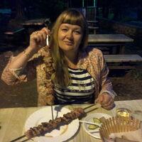 Светлана, 51 год, Рыбы, Челябинск
