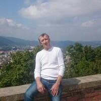 Александр, 63 года, Телец, Новосибирск