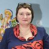 Елена, 49, г.Большая Мурта