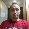 mozgachik, 33, г.Волжск