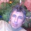 Aleksandr, 47, Krasniy Liman