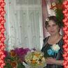 ХЕЛЬГА, 59, г.Омск