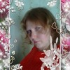irusik_h, 33, г.Болград