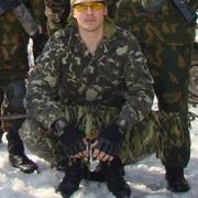 Иван 34 года (Весы) Павлоград