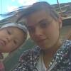 Мария, 24, Донецьк