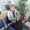 Вера, 66, г.Усть-Каменогорск