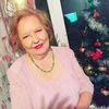 Галина, 68, г.Одесса