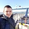 Александр, 21, г.Феодосия