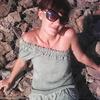 Elena T, 32, г.Ярославль