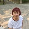 Галина, 44, г.Оренбург
