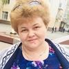Евгения, 43, г.Курган
