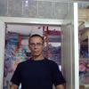 артем, 40, г.Новокузнецк