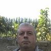 александр, 58, г.Фергана