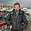 Viktor, 37, Yartsevo