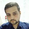 Михаил, 23, г.Харьков