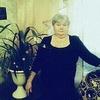 лидия Ерахтина (Козач, 62, г.Вольск