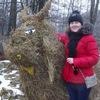 Наташа, 20, г.Петрозаводск