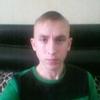 Алексей, 21, г.Обнинск