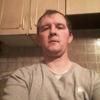 вадим, 33, г.Владивосток
