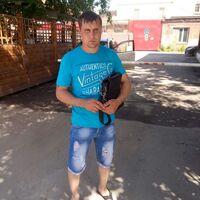 Алексей, 34 года, Весы, Карасук