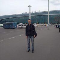 Камиль, 39 лет, Стрелец, Москва