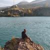 Alexey, 29, г.Ташкент