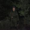 Миша, 23, г.Столин