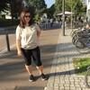 Дарья, 30, г.Милан