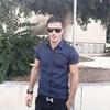 alex, 32, г.Салоники