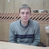 Сергей Ярославович, 29, Надвірна