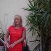 Елинская Александра, 57, г.Кемерово